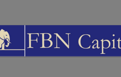 FBN Money Market Fund retains 'Aa (f)' rating