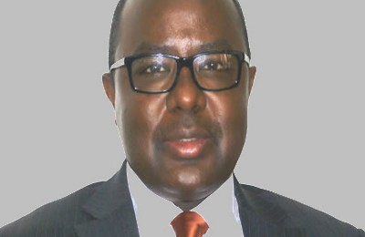 SEC pledges compliance with Corporate Governance Code
