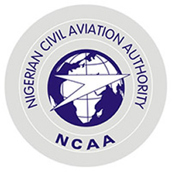 Nigeria has 146 private jets, says NCAA