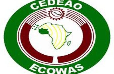 ECOWAS Bank renews president tenure
