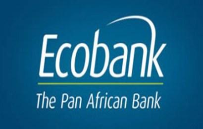 Ecobank, Terrakulture Seal Partnership
