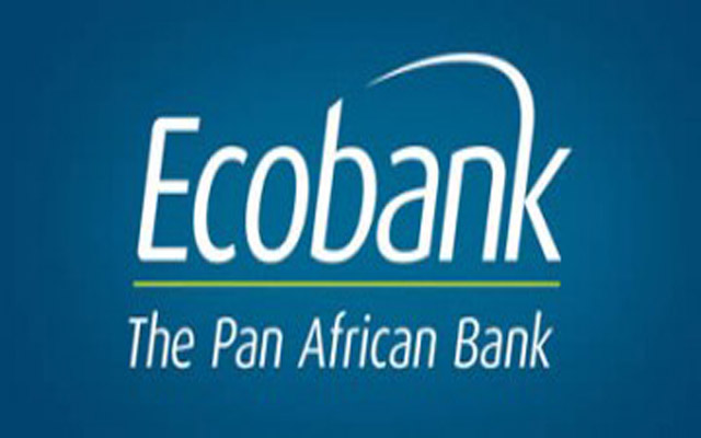 """Ecobank Day 2021: Staff, Families Set To """"Walk Against Mental Health"""""""