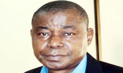 NLC lauds CBN for publishing bank debtors