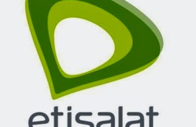 Etisalat tackles NCC in  court over alleged undue advantage to MTN