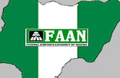 FAAN canvasses quality aviation fuel
