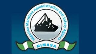 Strategic role of Board, Management synergy, by NIMASA DG