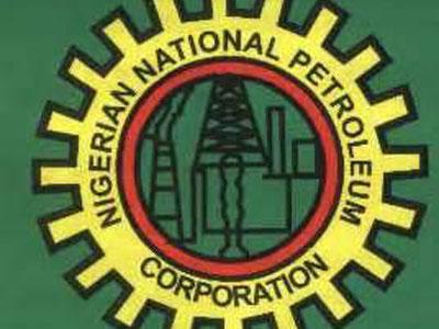 Warri refinery gets 90-day Ultimatum