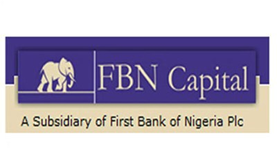 FBN Capital to holds forum next week