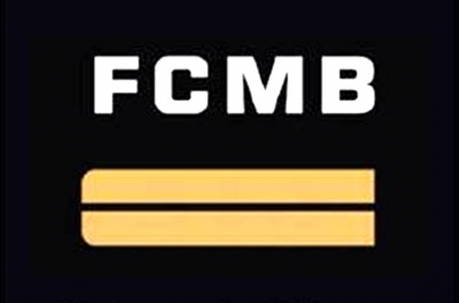 FCMB to Support 5th COPA Lagos Beach Soccer