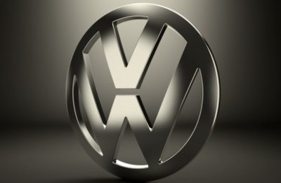 VW gets 7-day ultimatum