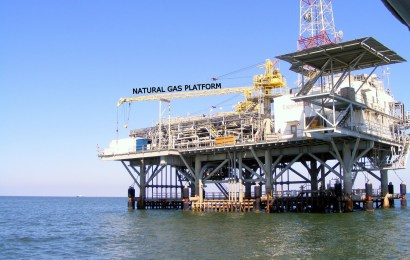 Qatargas unveils agreement with Global Energy Infrastructure
