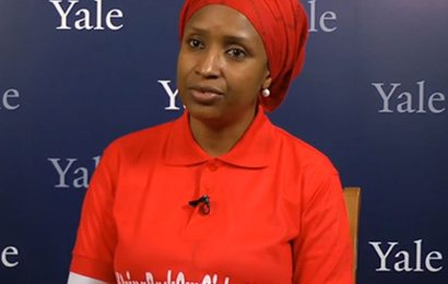 Controversy trails appointment of new NPA MD