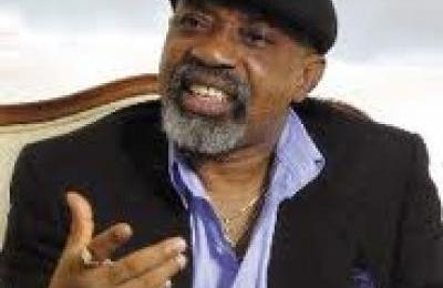 NSITF: Presidency Backs Ngige, Appoints Enejamo-Isire Board Chairman