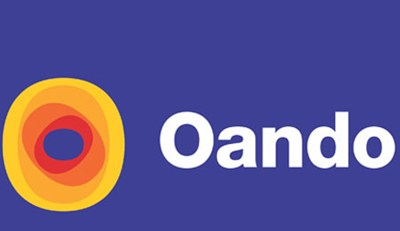 Oando explains 'facts behind the figures'