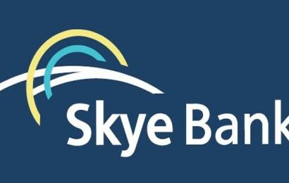 Skye Bank gets N100b lifeline