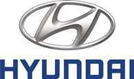 2016: Hyundai delivers 4.86m vehicles worldwide