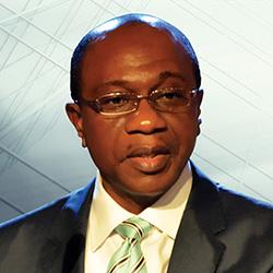 CBN to sanction fraudulent bank customers