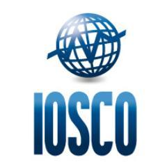 'IOSCO report on implementation of G20 recommendations to strengthen securities markets'