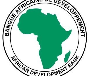 AfDB approves $9m equity investment for SME's in Nigeria