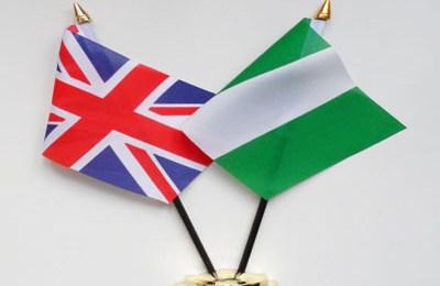 UK unveils 24-hour visa service in Nigeria
