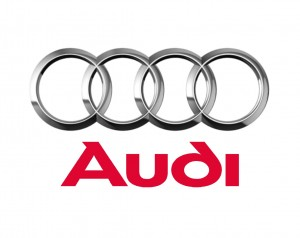 Audi To Cut Water Consumption In Production