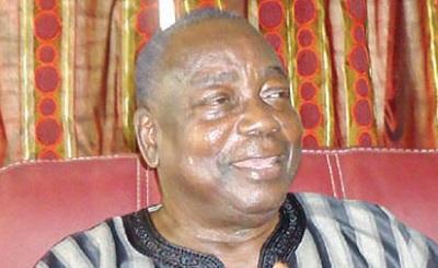 Obaseki is best option for Edo State, says Ogbemudia