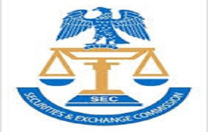 Sukuk Issuance: SEC lauds CBN's approval of guidelines for granting liquid assets to States