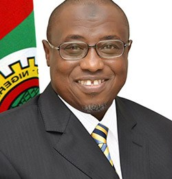 Dangers of crude oil production decline, by NNPC Boss