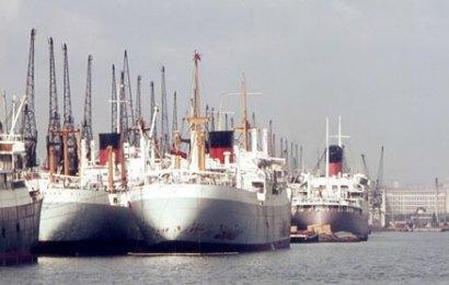 Seaport unveils low emission discount