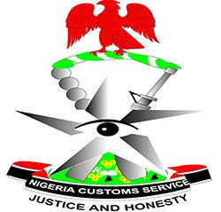 Customs intercepts 661 rifles in Lagos