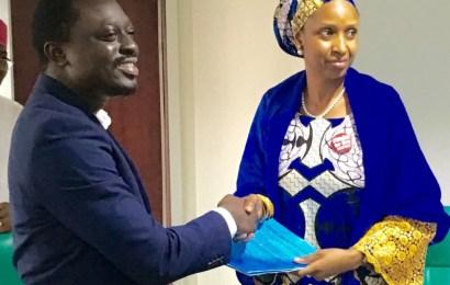 NPA boss seeks transparency in budget implementations