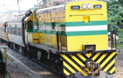 Lagos-Ogun Mass Transit Trains Resumes Monday, Increases Fares