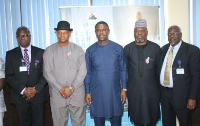 NIMASA reiterates support for amnesty programme