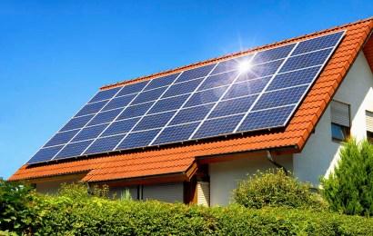 New investors join Scatec Solar to develop 100 MW Nova Scotia Solar Project in Nigeria
