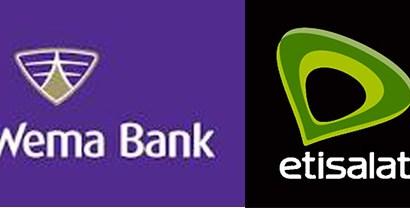 Wema Bank, Etisalat Nigeria seal partnership on Tier-1 savings account