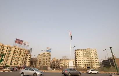 Egypt arrests 'organ trafficking ring'