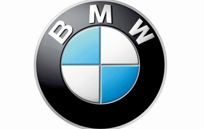 BMW to invest $237m on battery cell center