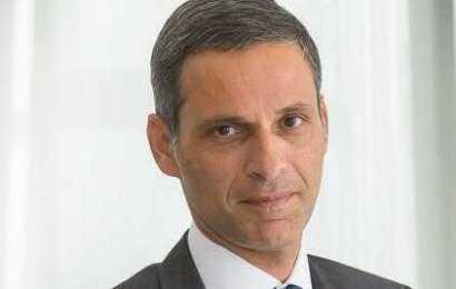 CMA CGM gets new CEO