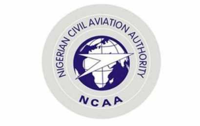 FG recalls two sacked NCAA directors