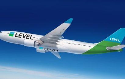BA unveils new long-haul airline