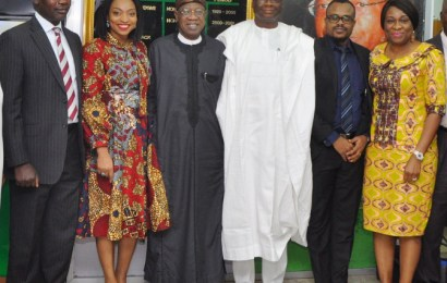 Minister restates FG's commitment to ease of doing business in Nigeria