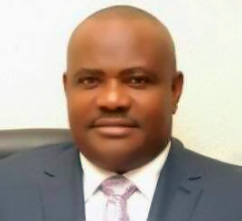 Labour vows to occupy Rivers State over alleged anti-workers' policies