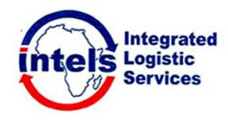INTELS: NPA frustrated attempts to resolve TSA logjam