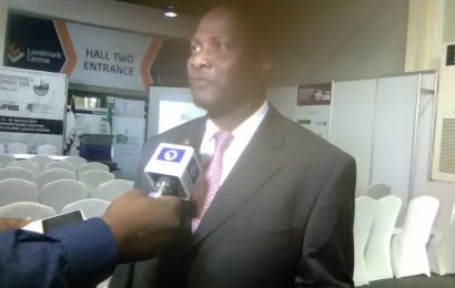NLNG revamps shipping operations, explains strategic deployment of skills, technology