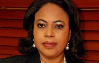 Terminal Operators Decry Continued Physical Examination Of Cargoes At Seaports