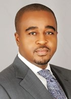 FBN Capital Asset Management Business appoints Onyia as MD/CEO