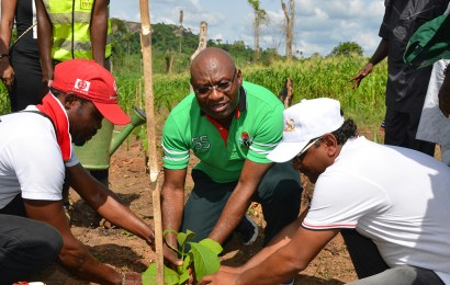 Heritage Bank: Our support for Agro-business funding cuts across the entire value chain