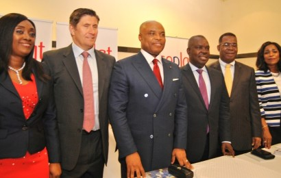 Seplat gas business exceeds $100m revenue in 2016