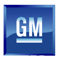 GM to delist shares from stock exchange