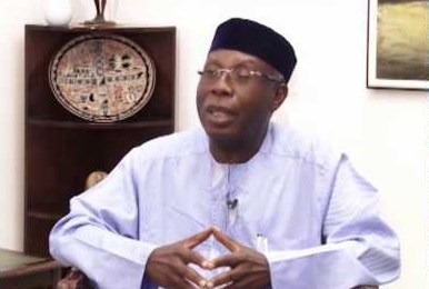Ogbeh: Agriculture created over 6m jobs in two years
